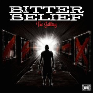 Album The Gallery from Bitter Belief