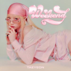 Weekend dari Taeyeon