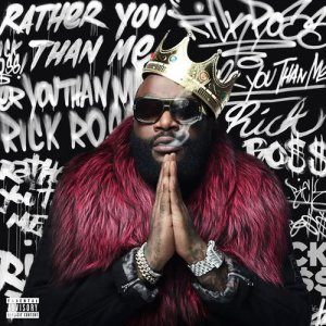 Listen to Dead Presidents song with lyrics from Rick Ross