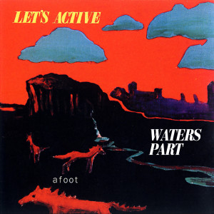 Waters Part 1984 Let's Active