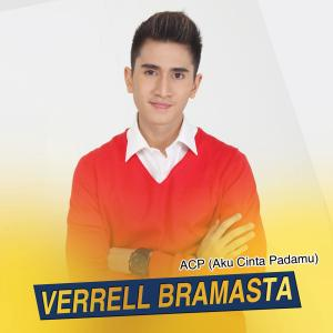 Aku Cinta Padamu dari Verrel Bramasta