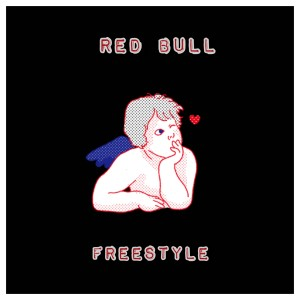 Album Red Bull Freestyle (Explicit) from Modo