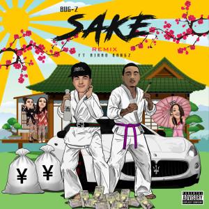 Album Sake (Remix) from Kirko Bangz