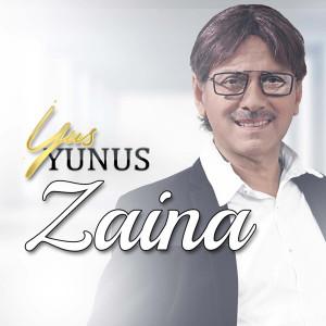 Zaina dari Yus Yunus