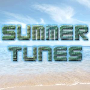 收聽Audio Idols的Surf City - (Tribute to Jan & Dean)歌詞歌曲