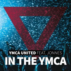 Album In the YMCA from YMCA UNITED