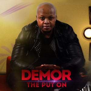 Album The Put On from Demor