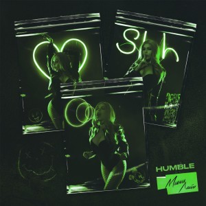 Album Мини-лайм (Explicit) from Humble