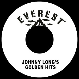 Johnny Long的專輯Johnny Long's Golden Hits