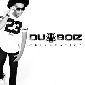 Album Celebration (Explicit) from Du Boiz (SA)