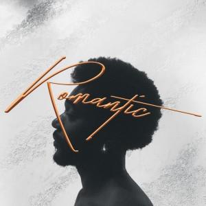 Album Romantic from AYLØ
