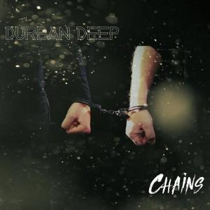 Album Chains from Durban Deep