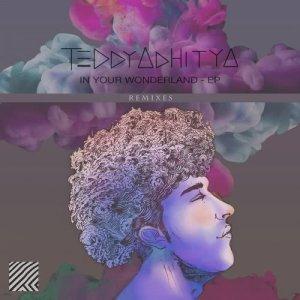 In Your Wonderland (Remixes) dari Teddy Adhitya