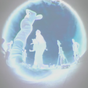 Album Shake Your Rump from Beastie Boys