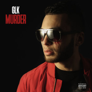 Listen to C'est elle song with lyrics from GLK