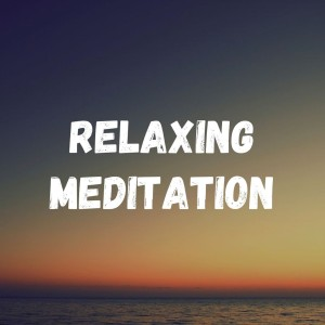 Album Relaxing Meditation from Sweet Dreams