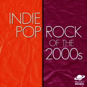 The Hit Co.的專輯Indie Pop/Rock 2000s