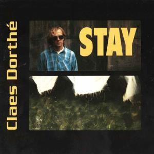Stay 1998 Claes Dorthé