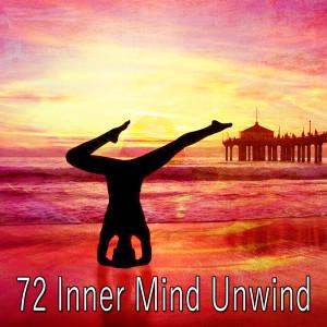 Album 72 Inner Mind Unwind from Meditacion Música Ambiente