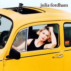 Listen to Killing Me Slowly song with lyrics from Julia Fordham