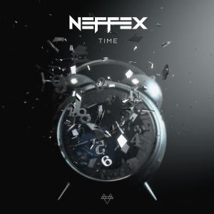 Dengarkan Time lagu dari NEFFEX dengan lirik