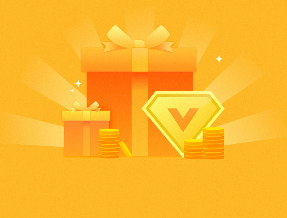 JOOX Coins & Rewards