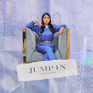 Album Jump In from Caroline Kole