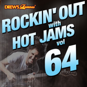 Rockin' out with Hot Jams, Vol. 64 (Explicit)
