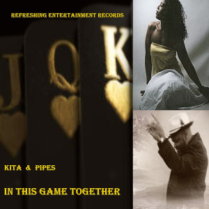 Album In This Game Together from Pipes