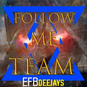 Follow Me Team