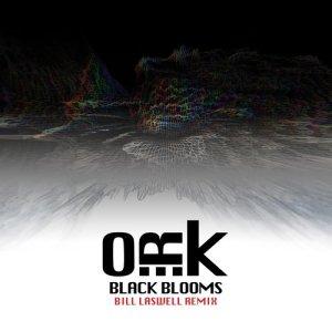 Album Black Blooms (Bill Laswell Remix) from Serj Tankian