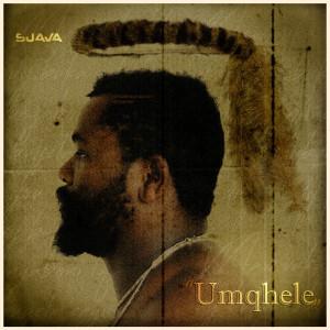 Listen to Ngiyabonga song with lyrics from Sjava