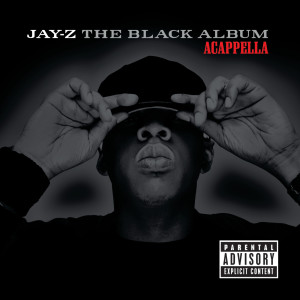 Listen to Lucifer (Album Version (Edited)) song with lyrics from Jay-Z