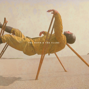 Album The Moth & the Flame from The Moth & The Flame