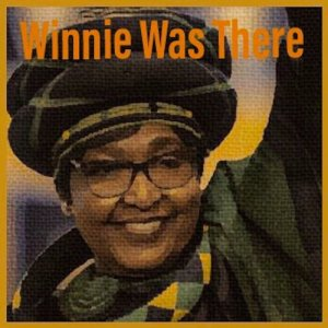 Album Winnie Was There Single from Chicco