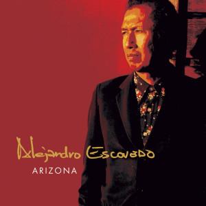 Arizona 2006 Alejandro Escovedo