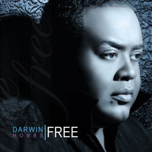 Listen to He's Able song with lyrics from Darwin Hobbs