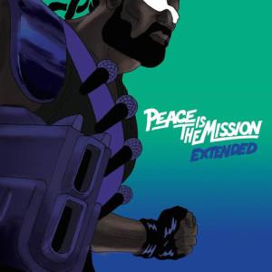 收聽Major Lazer的Night Riders (feat. Travi$ Scott, 2 Chainz, Pusha T & Mad Cobra)歌詞歌曲