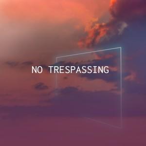 Album No Trespassing from Carl Smith