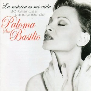 Listen to No quiero arrepentirme song with lyrics from Paloma San Basilio