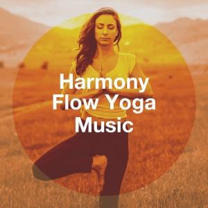 Album Harmony Flow Yoga Music from Yoga Workout Music