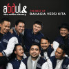 Abdul & The Coffee Theory Album The Best Of Bahagia Versi Kita Mp3 Download