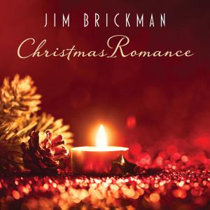 收聽Jim Brickman的We Wish You A Merry Christmas歌詞歌曲