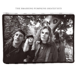 Listen to Disarm song with lyrics from Smashing Pumpkins