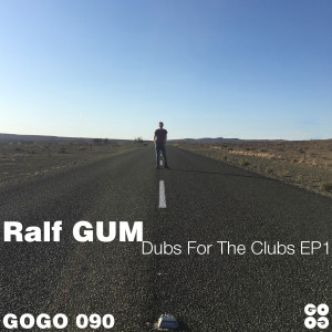 Listen to Visitor's Dub song with lyrics from Ralf GUM