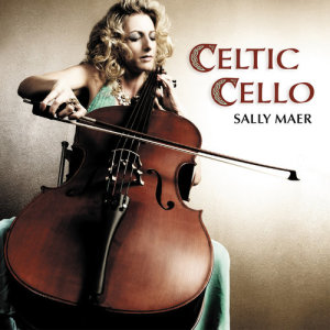 Listen to Traditional: The Parting Glass song with lyrics from Sally Maer