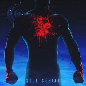 Crossfaith的專輯Soul Seeker