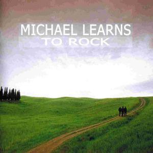 收聽Michael Learns To Rock的Take Me To Your Heart歌詞歌曲