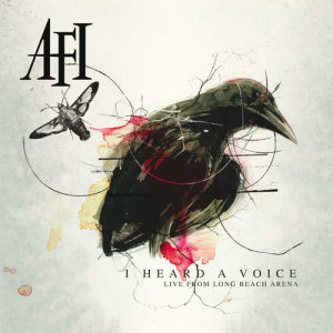 Listen to The Leaving Song Pt. II song with lyrics from AFI