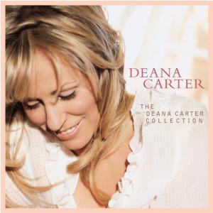 The Deana Carter Collection 2002 Deana Carter